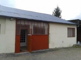 Location Bureau St Hilaire St Mesmin