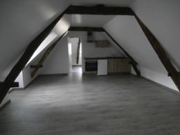 Appartement Terrasson Lavilledieu &bull; <span class='offer-area-number'>21</span> m² environ &bull; <span class='offer-rooms-number'>1</span> pièce