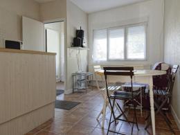 Achat Appartement 2 pièces Verdun