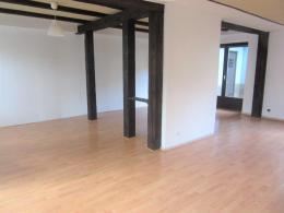 Location Appartement 5 pièces Mutzig