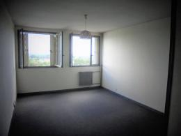 Appartement Chalon sur Saone &bull; <span class='offer-area-number'>26</span> m² environ &bull; <span class='offer-rooms-number'>1</span> pièce