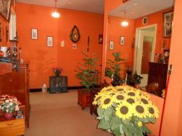 Achat Appartement La Voulte sur Rhone