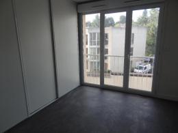 Location Appartement 4 pièces L Etrat