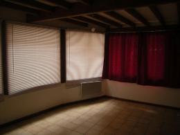 Location Appartement 2 pièces Ivry la Bataille