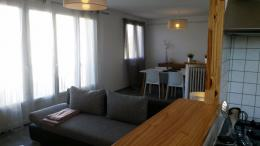 Appartement Montlucon &bull; <span class='offer-area-number'>73</span> m² environ &bull; <span class='offer-rooms-number'>3</span> pièces