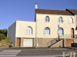 Achat Maison 4 pièces Hersin Coupigny