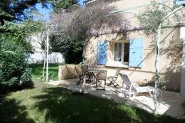 Location Appartement 2 pièces Chateauneuf du Rhone