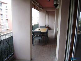 Achat Appartement 4 pièces Istres