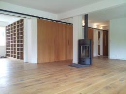 Location Appartement 4 pièces Meudon