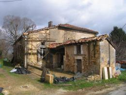 Achat Maison 15 pièces Villars