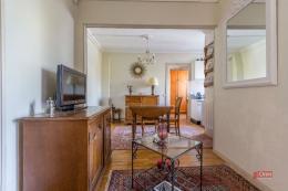 Appartement Paris 20 &bull; <span class='offer-area-number'>48</span> m² environ &bull; <span class='offer-rooms-number'>3</span> pièces