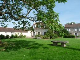 Location Maison 7 pièces Crepy en Valois