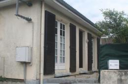 Achat Maison 4 pièces Rochechouart