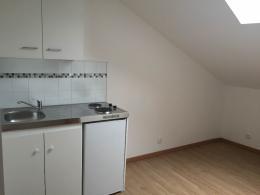 Location Appartement 2 pièces Bresles