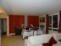 Achat Appartement 5 pièces Le Petit Clamart