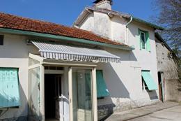 Maison Vic en Bigorre &bull; <span class='offer-area-number'>70</span> m² environ &bull; <span class='offer-rooms-number'>4</span> pièces