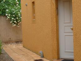 Location Maison 4 pièces Gardanne