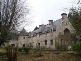 Achat Maison 15 pièces Malguenac