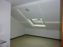 Appartement La Ville du Bois &bull; <span class='offer-area-number'>14</span> m² environ &bull; <span class='offer-rooms-number'>1</span> pièce