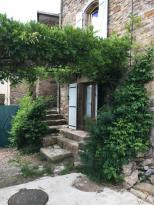 Achat Maison 7 pièces Le Bosc