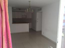Appartement Antibes &bull; <span class='offer-area-number'>38</span> m² environ &bull; <span class='offer-rooms-number'>2</span> pièces