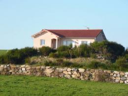 Achat Maison 6 pièces Montfaucon en Velay