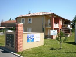 Location Appartement 2 pièces Graulhet