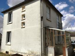 Maison Janville &bull; <span class='offer-area-number'>60</span> m² environ &bull; <span class='offer-rooms-number'>4</span> pièces