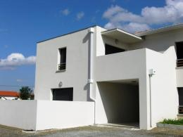 Location Appartement 3 pièces Aire sur L Adour