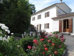Achat Maison 4 pièces St Ambroix