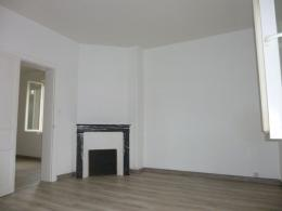 Appartement Brive la Gaillarde &bull; <span class='offer-area-number'>45</span> m² environ &bull; <span class='offer-rooms-number'>2</span> pièces