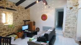 Location Appartement 3 pièces St Martin de Londres