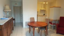Achat Appartement 2 pièces St Geniez d Olt