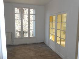Location Appartement 3 pièces Deuil la Barre