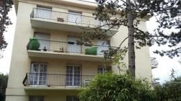 Location Appartement 5 pièces Sceaux