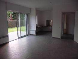 Location Appartement 3 pièces Phalempin