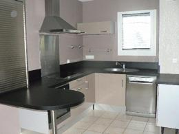 Achat Appartement 2 pièces Tarnos