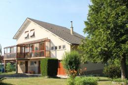 Achat Maison 7 pièces St Mamet la Salvetat