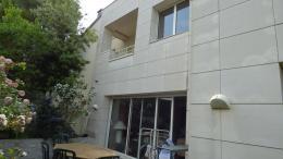Achat Appartement 6 pièces Meudon