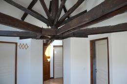 Location Appartement 3 pièces St Etienne de St Geoirs