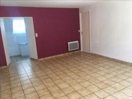 Location Maison 4 pièces Hennebont