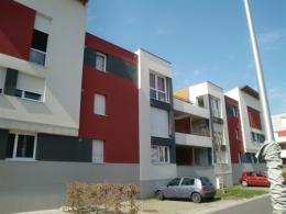 Location Appartement 2 pièces Pfastatt