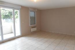 Location Appartement 3 pièces Montfavet