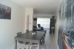 Achat Appartement 4 pièces St Cyr l Ecole