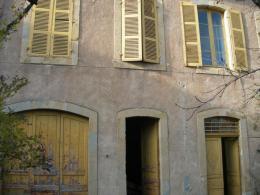 Achat Maison St Cere