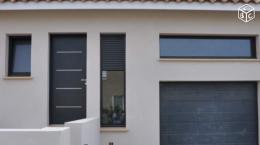 Achat Maison+Terrain 3 pièces Canohes