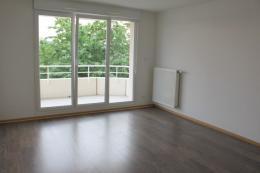 Achat Appartement 4 pièces Illfurth