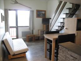 Achat Appartement 2 pièces La Plagne