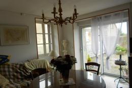 Achat Maison 4 pièces Bierne