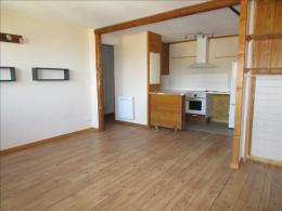 Achat Appartement 3 pièces St Eustache